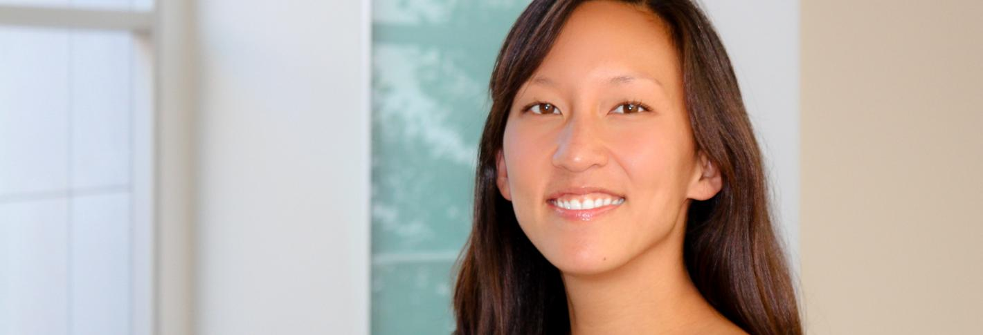 MIT Assistant Professor Kay Tye receives the Young Investigator Award from Society for Neuroscience\